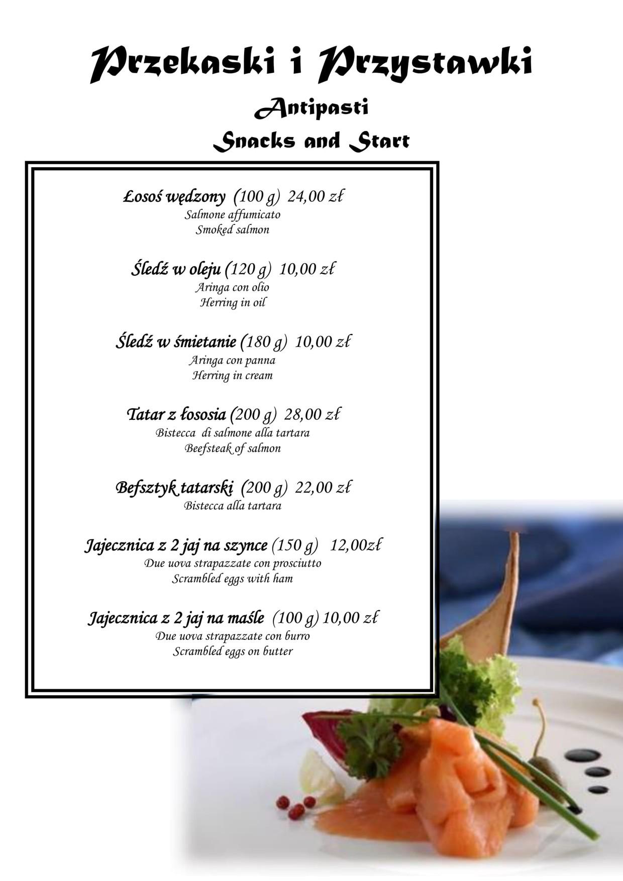 menu-hotel-park-page-002