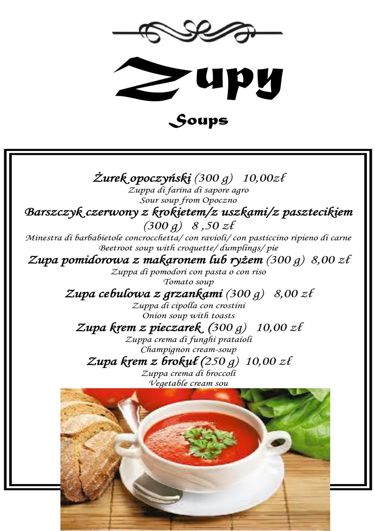 menu-hotel-park-page-003