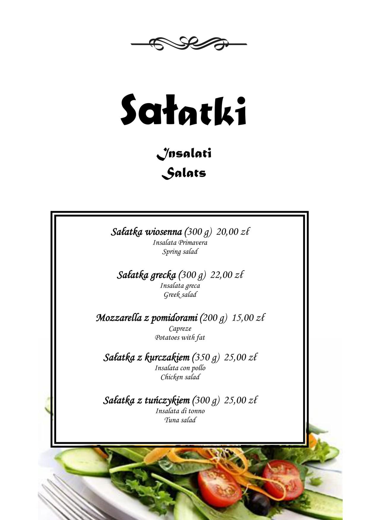 menu-hotel-park-page-006