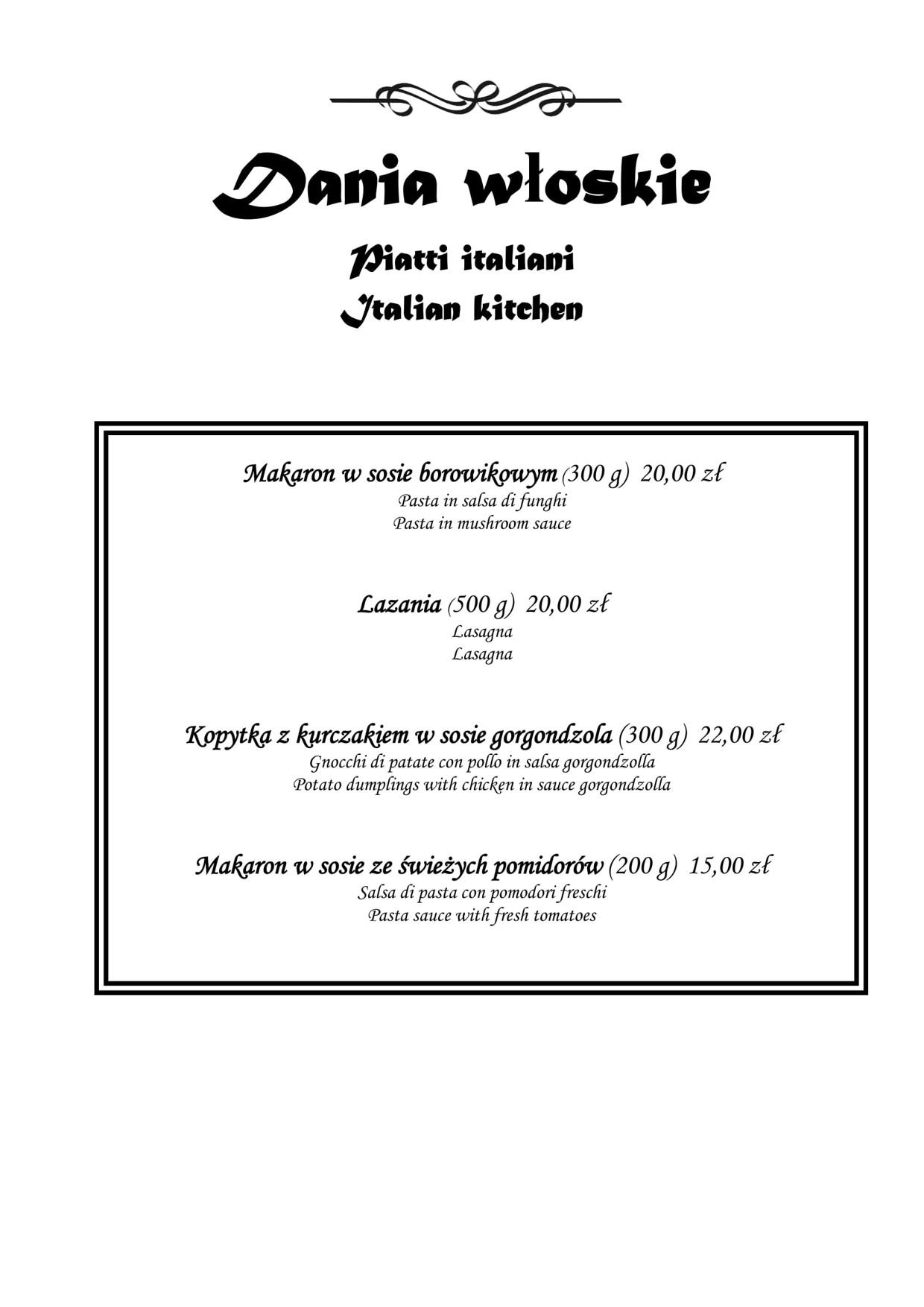 menu-hotel-park-page-007