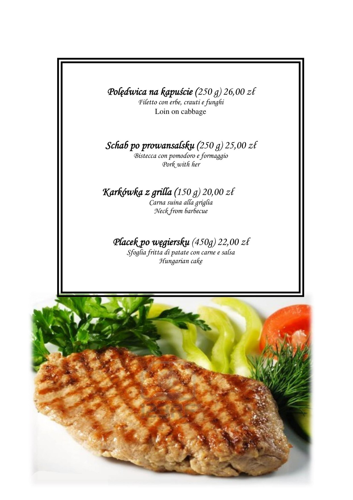 menu-hotel-park-page-009