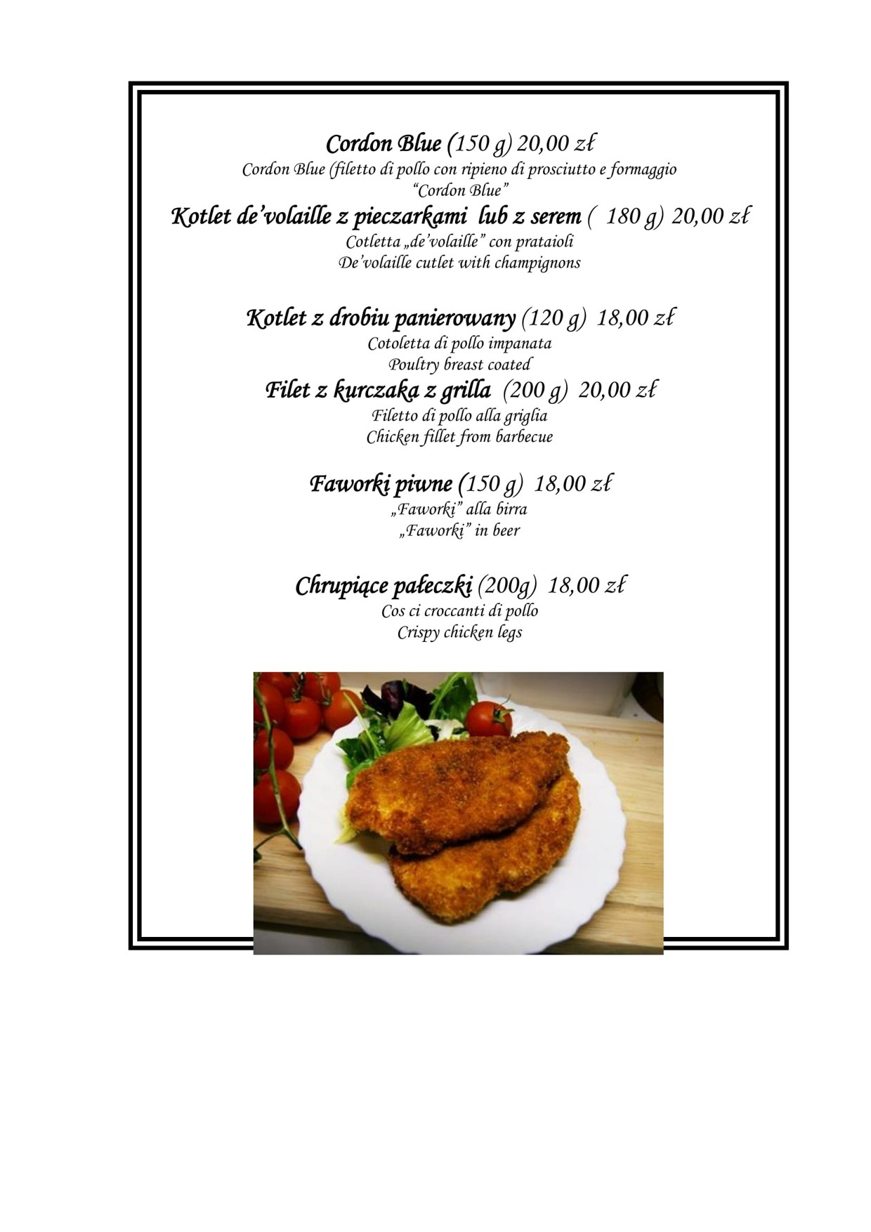 menu-hotel-park-page-013