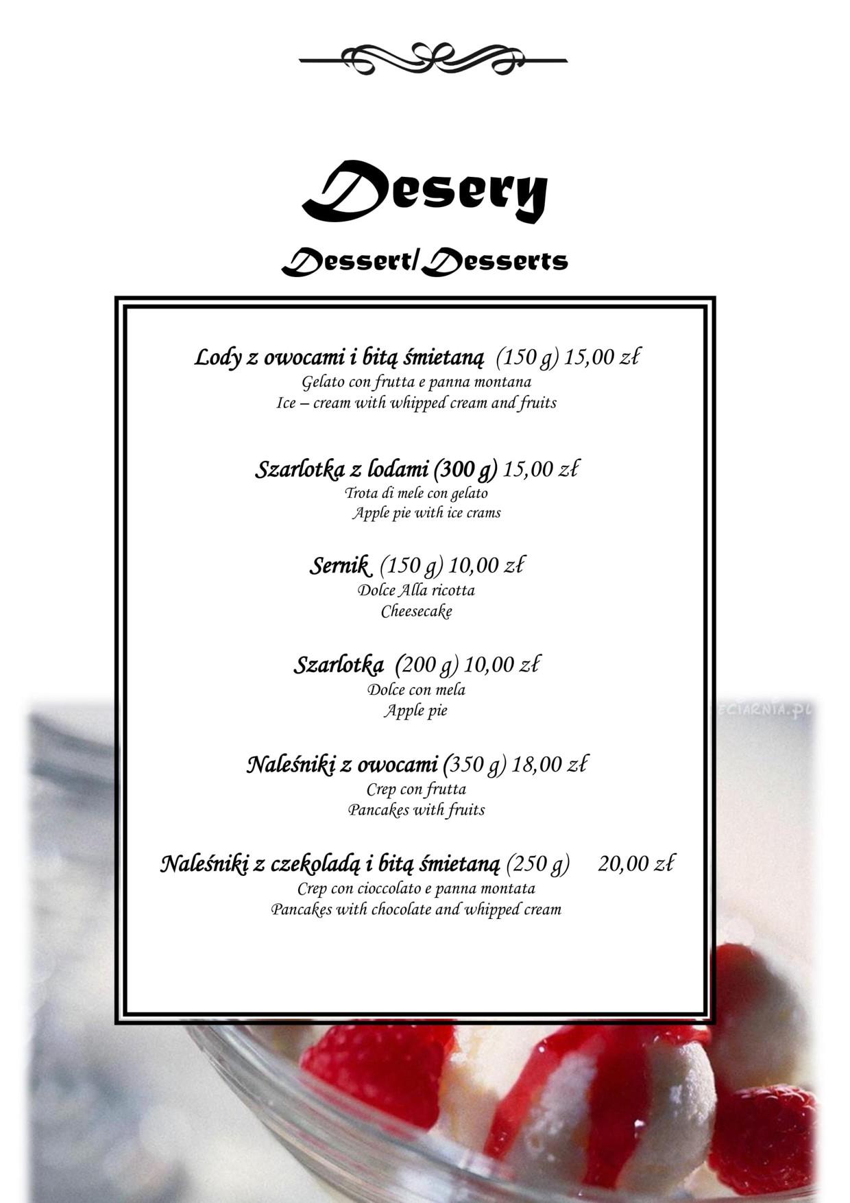 menu-hotel-park-page-017