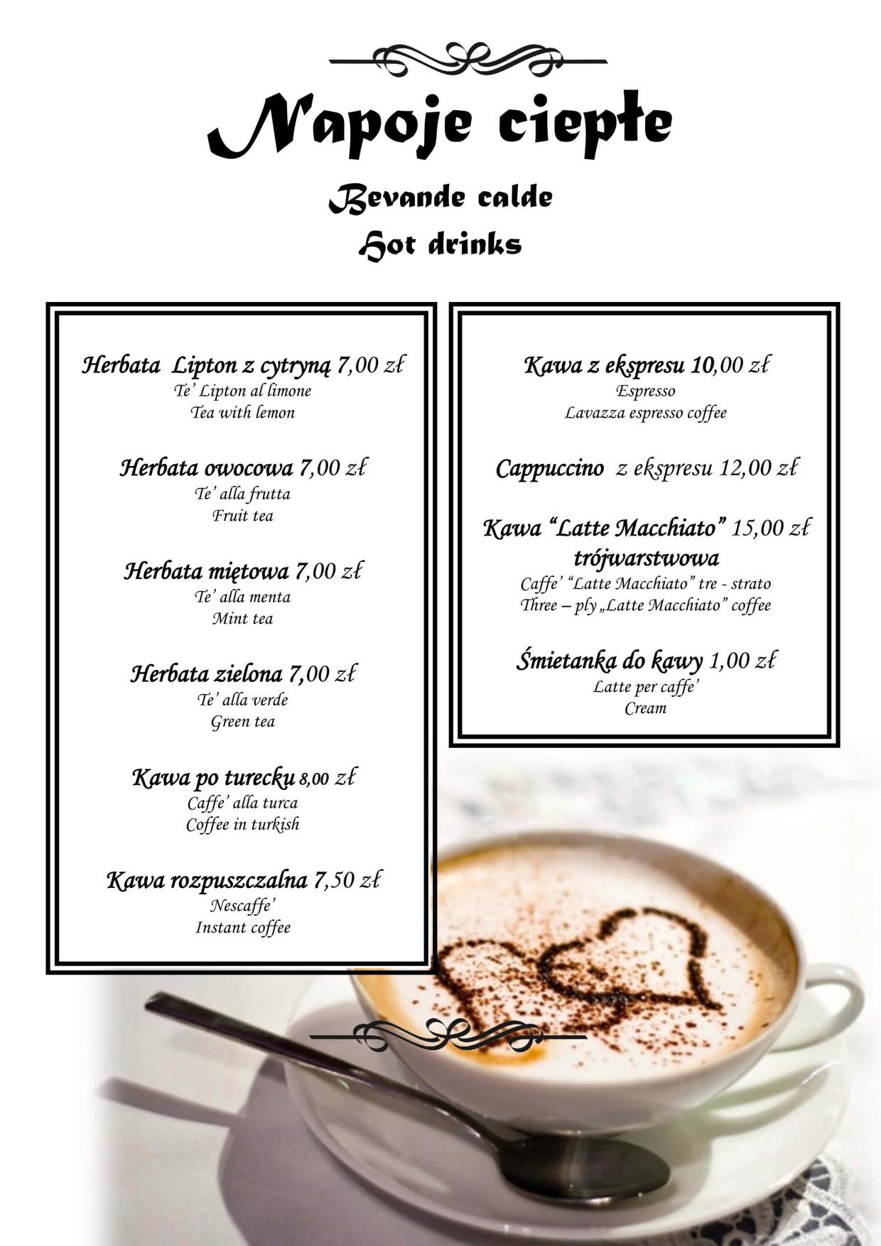 menu-hotel-park-page-018