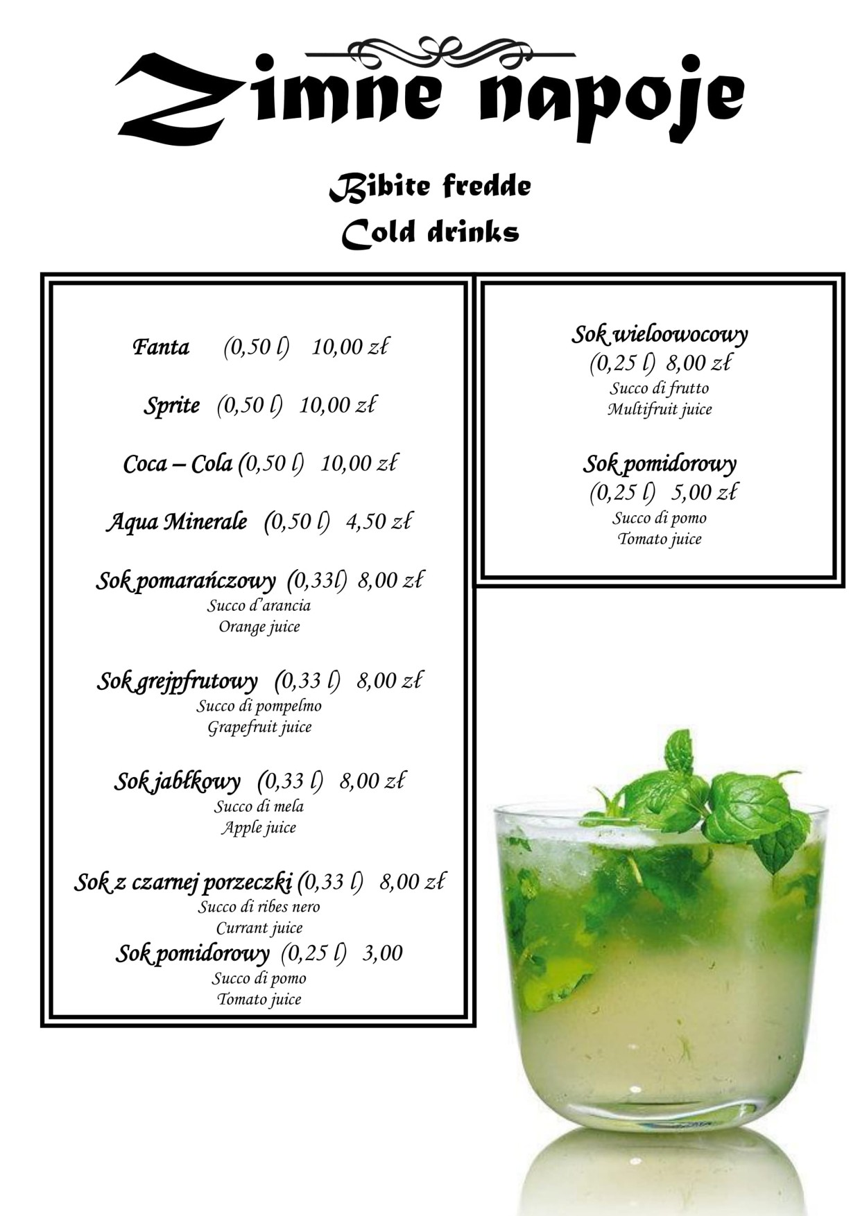 menu-hotel-park-page-019