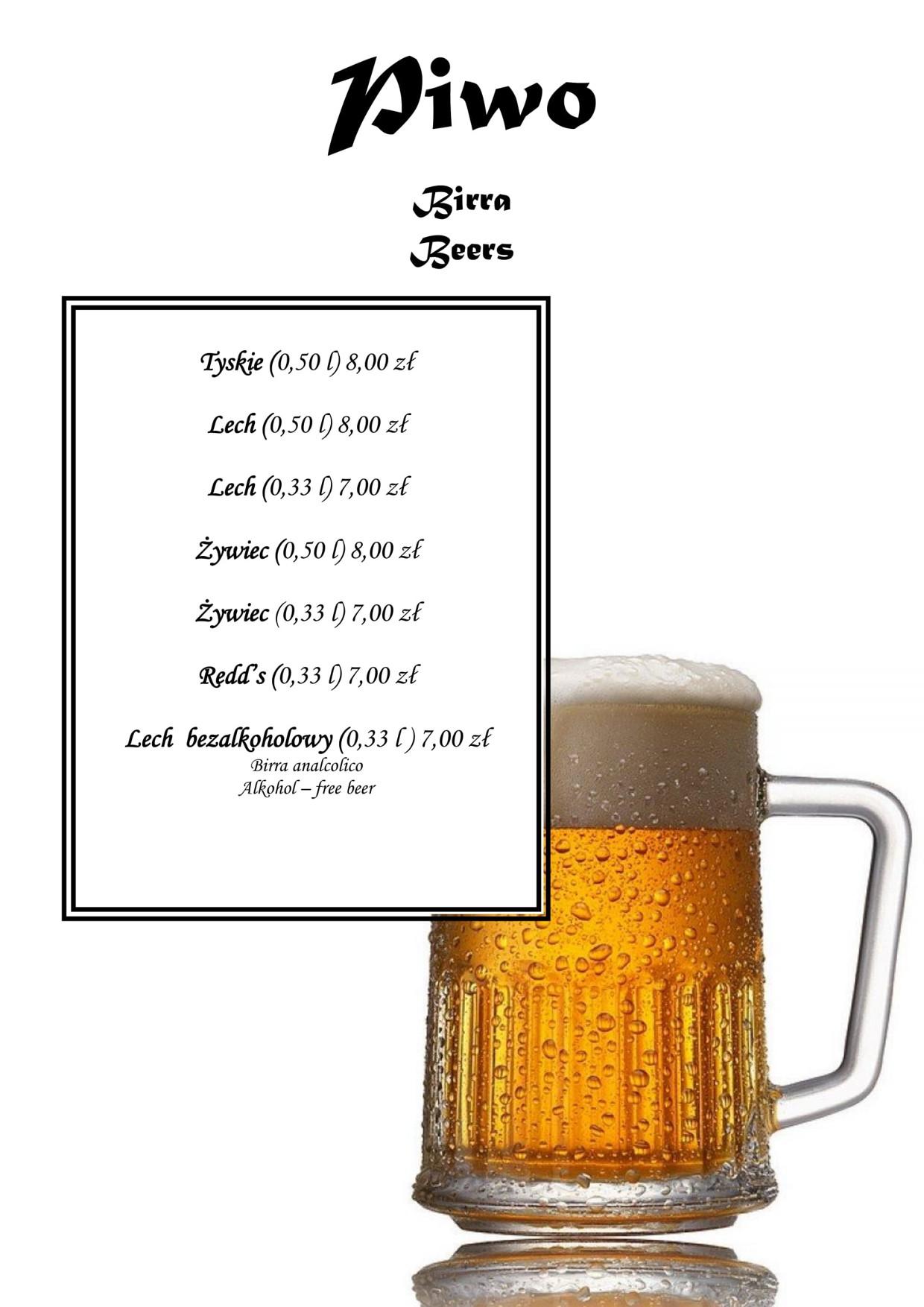 menu-hotel-park-page-020